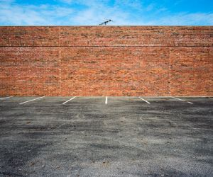 Red Brick Wall with Antenna.jpg