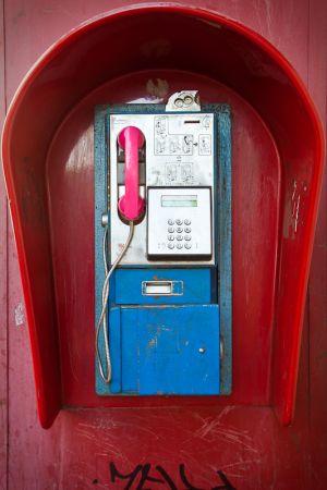 Phones-1.jpg