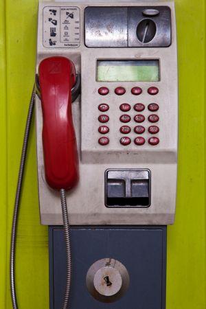 Phones-11.jpg