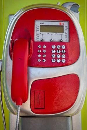 Phones-12.jpg