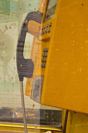 Phones-4.jpg