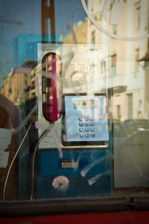 Phones-5.jpg