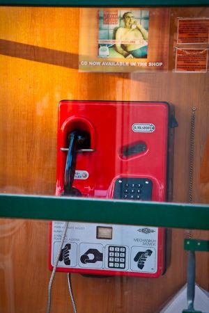 Phones-6.jpg